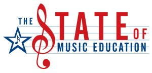 The State of Music Education